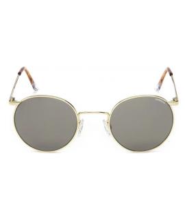 Gafas Randolph P3P3P1411