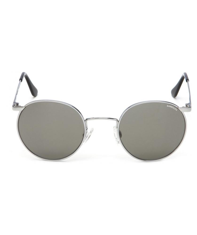Gafas de sol RANDOLPH P3 P3P3411