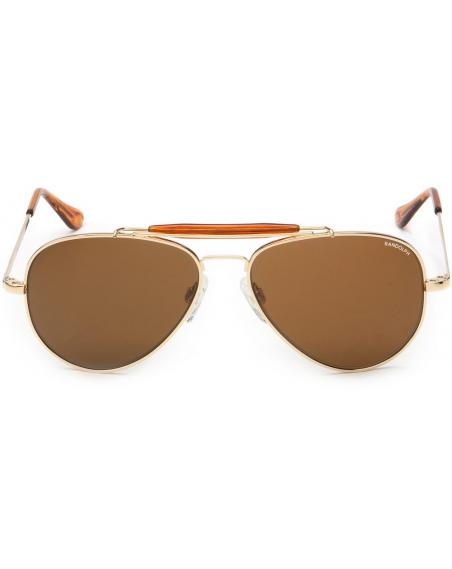 Gafas de sol RANDOLPH Sportsman SP71432