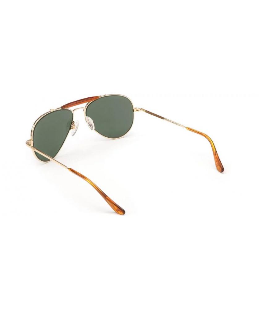 Gafas de sol RANDOLPH Sportsman SP71412