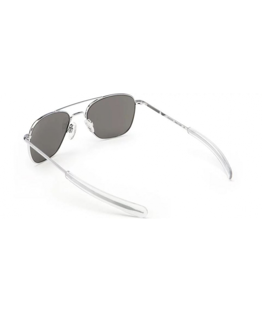 Gafas de sol RANDOLPH Aviator AF53634