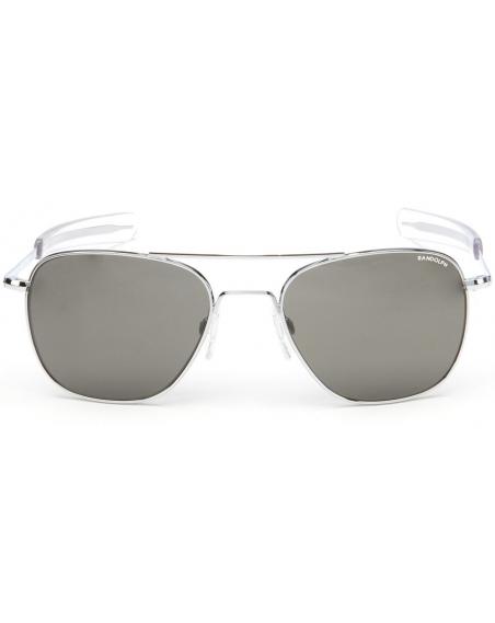 Gafas de sol RANDOLPH Aviator AF23611