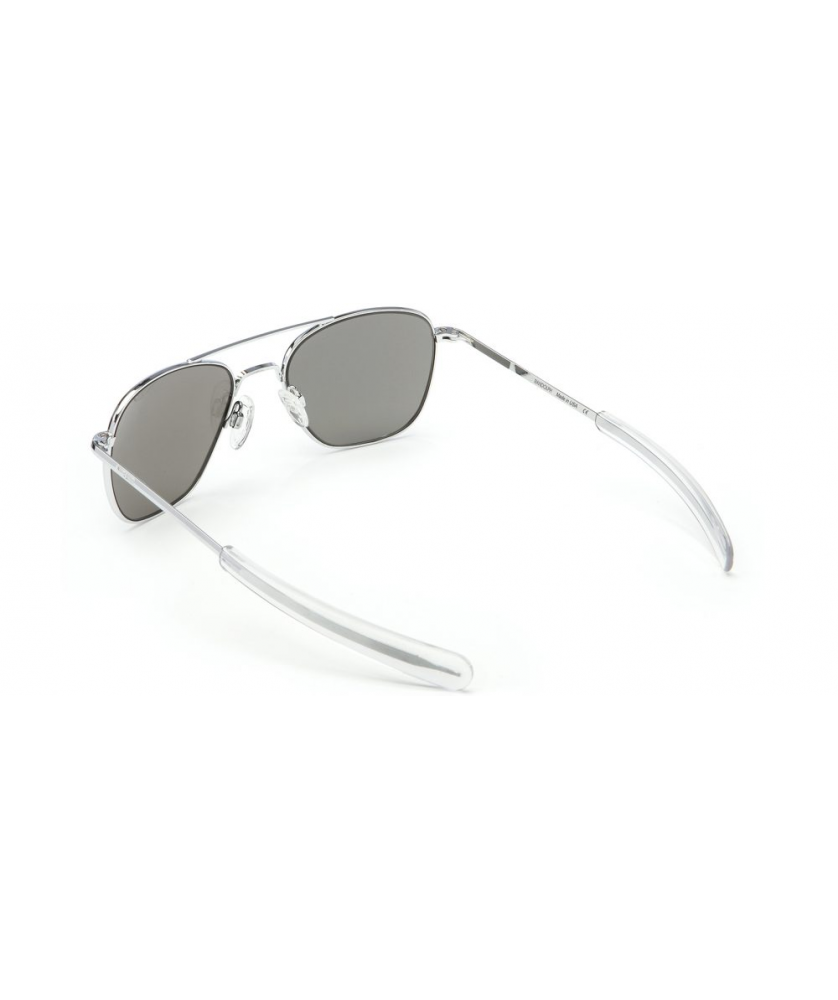 Gafas de sol RANDOLPH Aviator AF53663