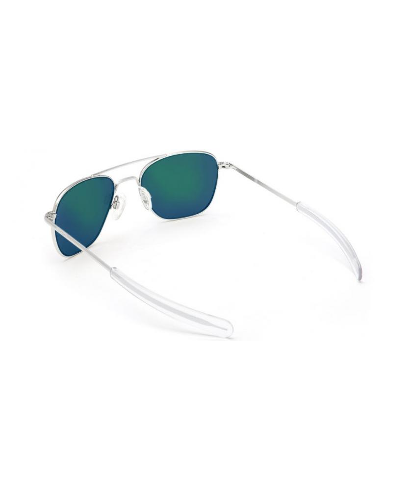 Gafas de sol RANDOLPH Aviator AF54667-PC