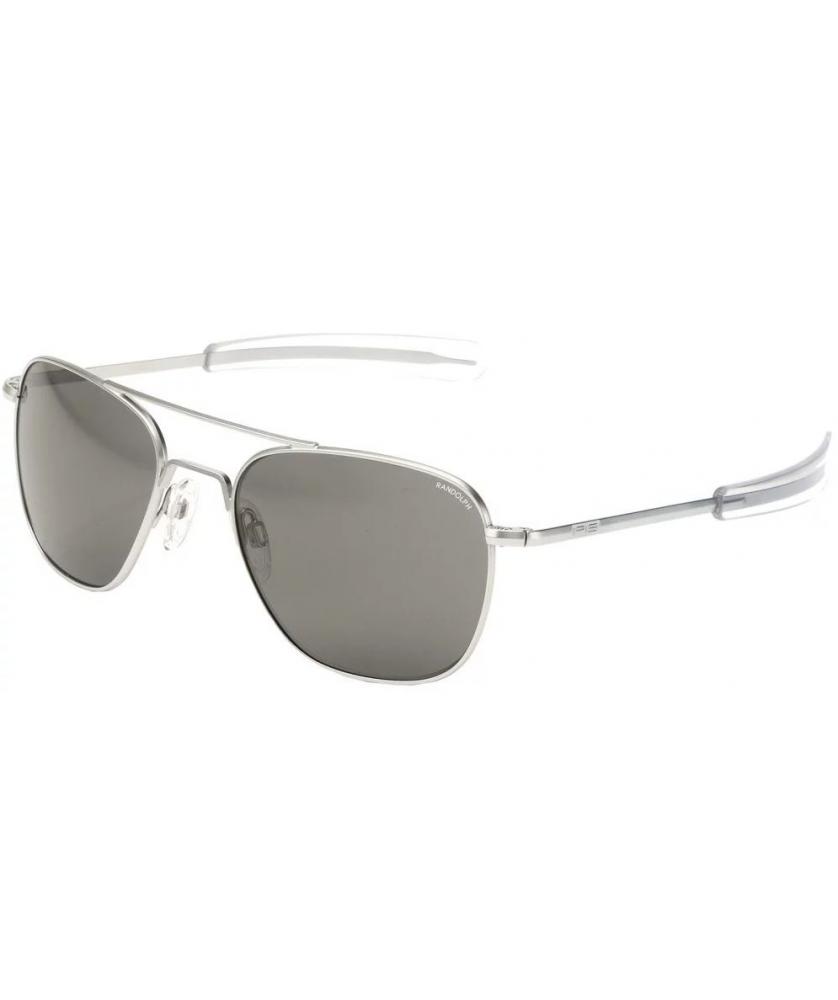 Gafas de sol RANDOLPH Aviator AF54634