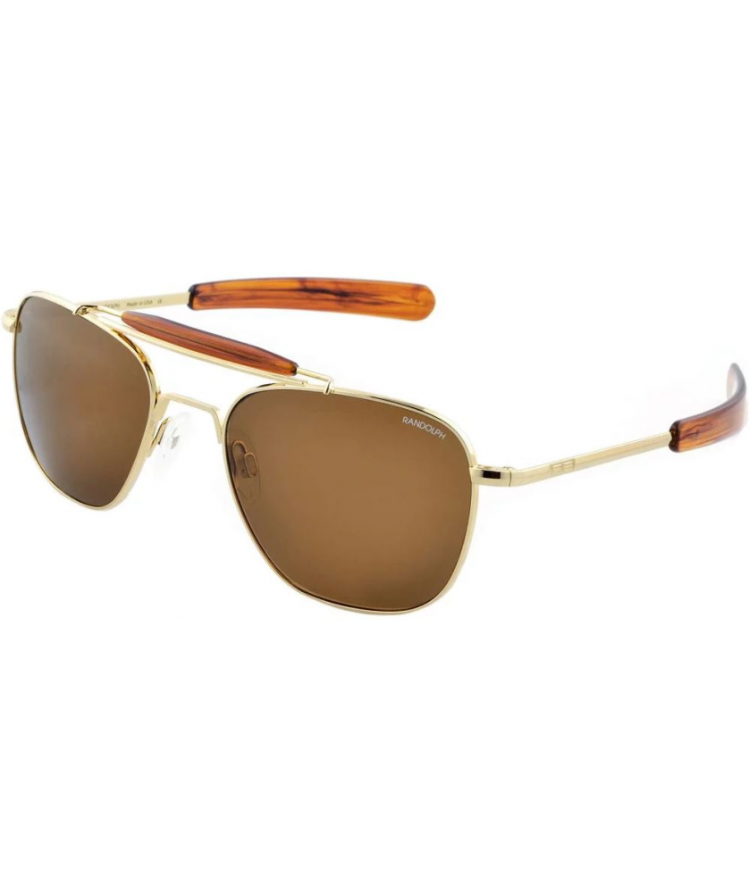 Gafas de sol RANDOLPH Aviator II AT51632
