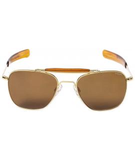 Gafas de sol RANDOLPH Aviator II AT51632