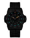Reloj Luminox Navy Seal 3502 45mm