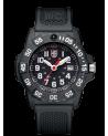 Reloj Luminox Navy Seal 3501 45mm